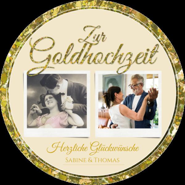 Produktbild_Goldhochzeit 02 rund