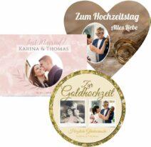 Hochzeit_Gold_Silber